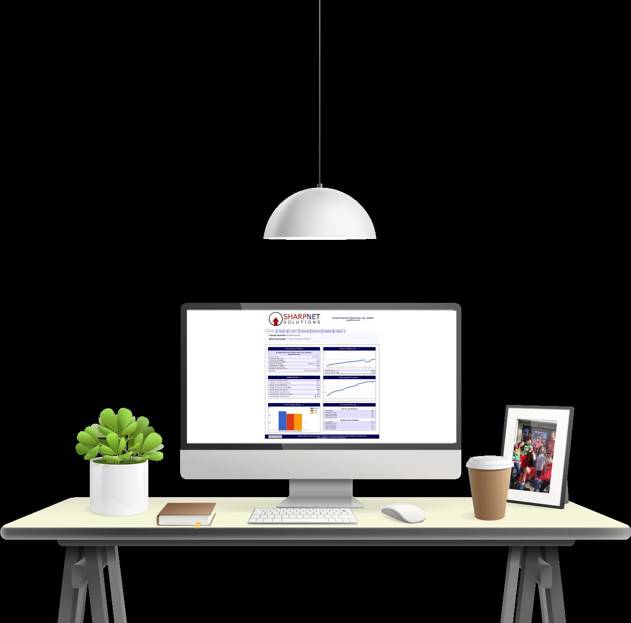 White Label Digital Marketing Partners: SEO, PPC & Website